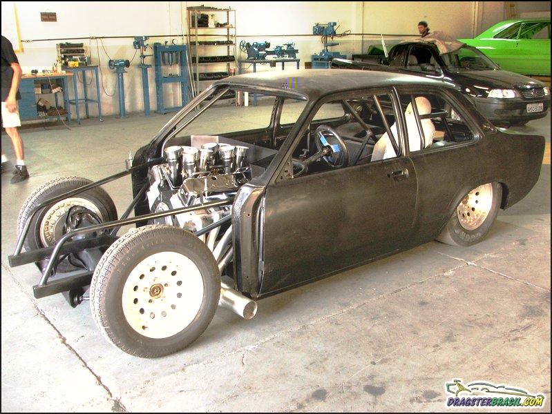 v 12 ford cosworth engine  v  free engine image for user