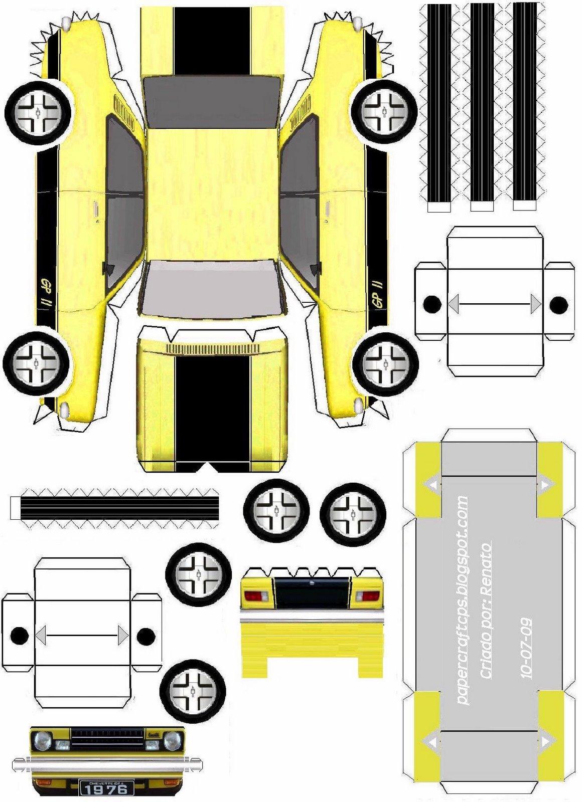 Ferrari Transformer Toy Elfen Autobot Mirage